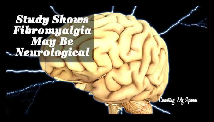 Case study of neurological disorder