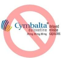 Cymbalta Side effects