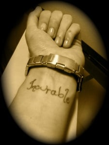 incurably