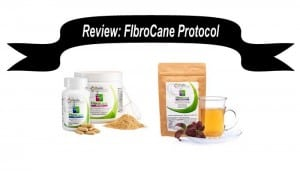 Review of FibroCane Supplement Protocol