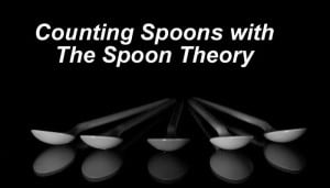Counting Spoons with the Spoon Theory
