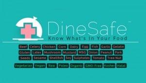 DineSafeApp