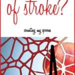 Does fibromyalgia increase risk of stroke?