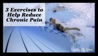 3 exercises for people with chronic pain