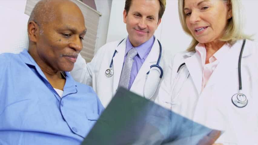 5 Great Strides Being Made in the Field of Health Science ...