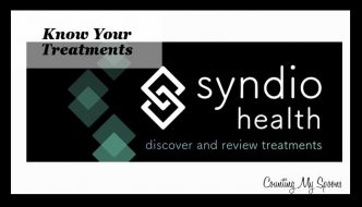 Know your treatments with Syndio Health
