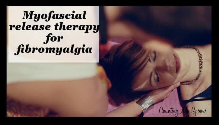 Myofascial Release Therapy for Fibromyalgia