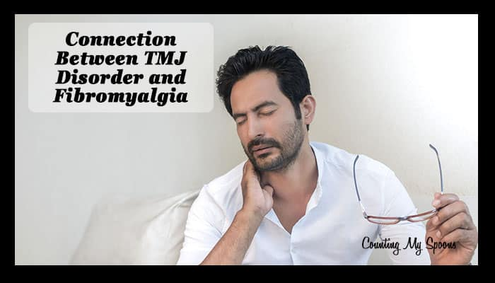 Connection Between TMJ Disorder and Fibromyalgia